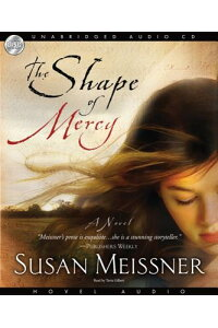 The_Shape_of_Mercy