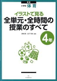 楽天市場ポートボール本雑誌コミックの通販