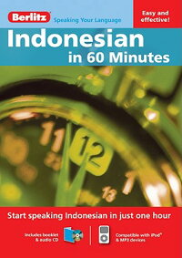 Indonesian_in_60_Minutes_With