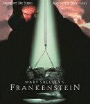 フランケンシュタイン【Blu-ray】