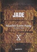 X Japan Jade・Scarlet love song-buddha mi