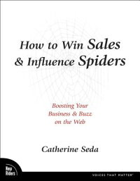 How_to_Win_Sales_&_Influence_S