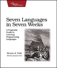 Seven_Languages_in_Seven_Weeks