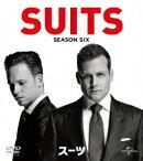 SUITS/スーツ シーズン6 バリューパック