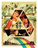 DEEN JAPAN PARADE 47〜絆〜【Blu-ray】