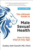 The Ultimate Guide to Male Sexual Health: How to Stay Vital at Any Age