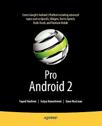 Pro_Android_2