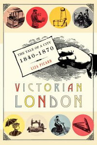 Victorian_London:_The_Tale_of