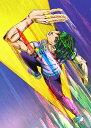 「岸辺露伴は動かない」OVA <コレクターズエディション>【Blu-ray】 [ 櫻井孝宏 ]