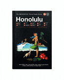 MONOCLE TRAVEL GUIDE:HONOLULU(H)