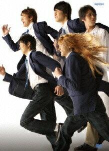 ここはグリーン・ウッド 〜青春男子寮日誌〜 DVD BOX 2(初回生産限定) [ 井澤勇貴 ]