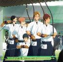 TVアニメ ツルネ -風舞高校弓道部ー オリジナルサウンドトラック