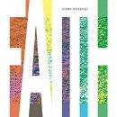 【予約】Faith