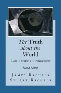 The_Truth_about_the_World:_Bas