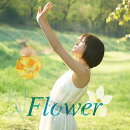 Flower [ACT.3] CD+DVD