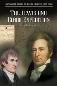 The_Lewis_and_Clark_Expedition