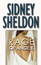 RAGE OF ANGELS(A) [ SIDNEY SHELDON ]