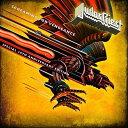 【輸入盤】Screaming For Vengeance (Special 30th Anniversary)(+dvd) [ Judas Priest ]
