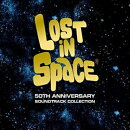【輸入盤】Lost In Space: 50th Anniversary Collection (Ltd)
