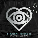 Straight To DVD 2: Past, Present, and Future Hearts