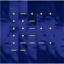応答セヨ (初回限定盤 CD+DVD)
