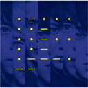 応答セヨ (初回限定盤 CD+DVD) [ 関ジャニ∞ ]
