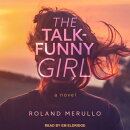 The Talk-Funny Girl