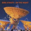 【輸入盤】On The Night (Remaster) [ Dire Straits ]