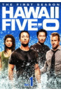 HAWAIIFIVE-0DVD-BOXPart1