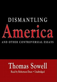 Dismantling_America:_And_Other