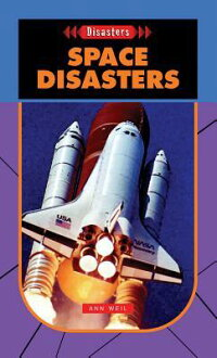 Space_Disasters