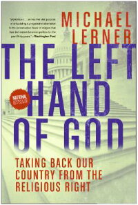 The_Left_Hand_of_God:_Healing
