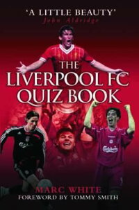 The_Liverpool_FC_Quiz_Book