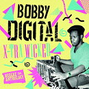 【輸入盤】X-tra Wicked (Bobby Digital Reggae Anth)