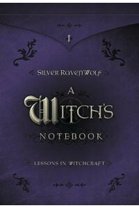 A_Witch's_Notebook:_Lessons_in