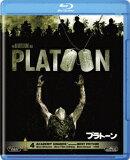 プラトーン 【Blu-ray】