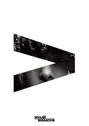 LIGHT>DARKNESS (初回限定盤 CD+Blu-ray+スマプラ)