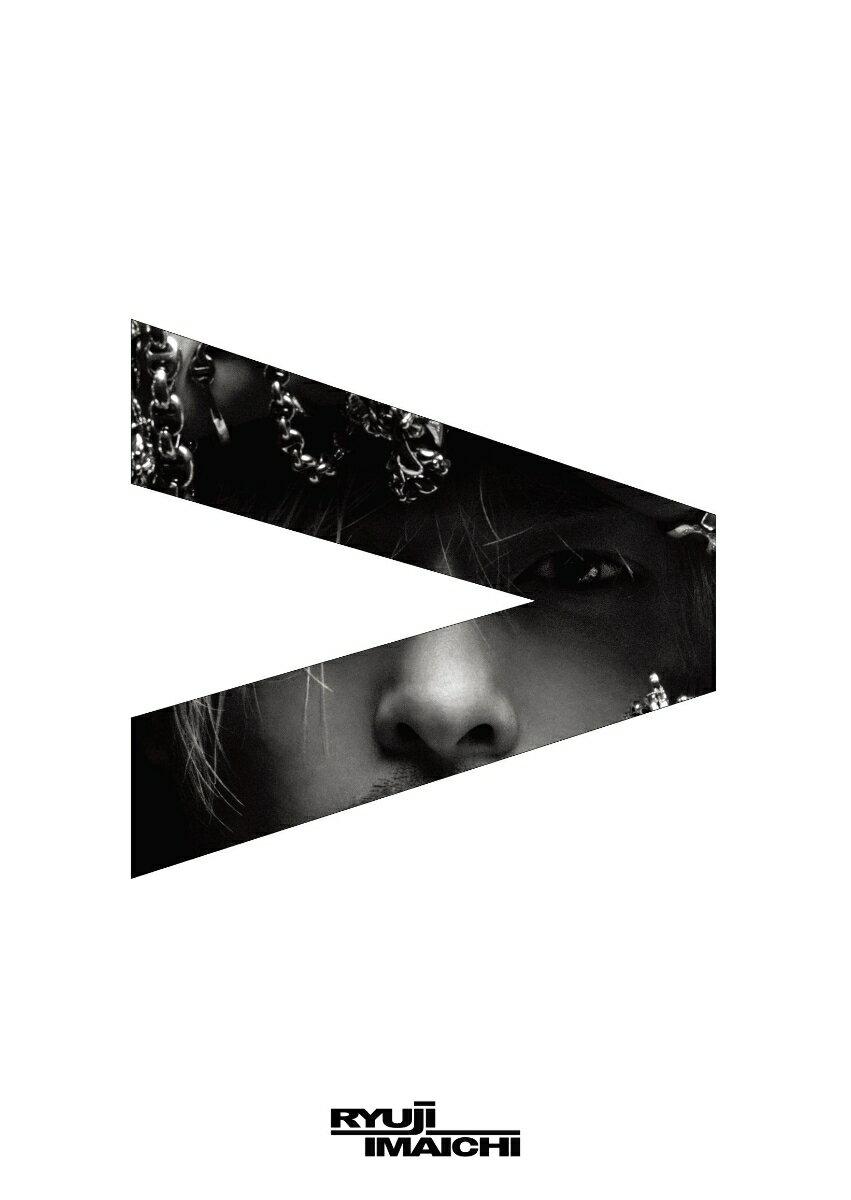 LIGHT>DARKNESS (初回限定盤 CD+Blu-ray+スマプラ) [ RYUJI IMAICHI ]