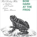 【輸入盤】Bow Hard At The Frog