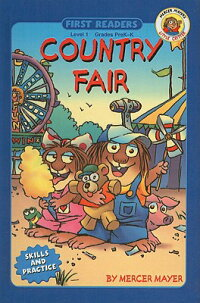 Country_Fair