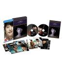 殺人の告白 パク・シフ ブルーレイ スペシャルBOX (2枚組)【初回限定生産】【Blu-ray】