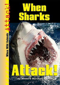 When_Sharks_Attack!