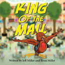 King of the Mall