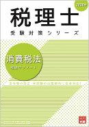 消費税法理論サブノート(2020年)
