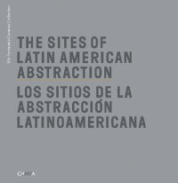 The_Sites_of_Latin_American_Ab