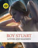 Lovers and Madmen [With DVD]