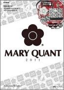 MARY QUANT(2011 Autumn/Win)