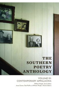 The_Southern_Poetry_Anthology,