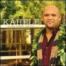 【輸入盤】Kahele