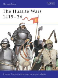 The_Hussite_Wars_1419-36